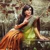 Дизайнер из Индии сняла трансгендеров  в рекламе сари