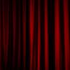 ГИТИС временно прекратит направлять студентов на практику в Театр Романа Виктюка