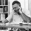 Нобелевский комитет  не будет вручать премию  по литературе в 2018 году