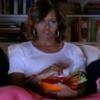 Мишель Обама и Хлоя Морец снялись в овощной антиутопии