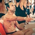 Гимнастика, йога и R Kelly: 5 документальных фильмов о сексуальном насилии