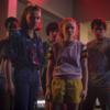 Новые монстры и День независимости в трейлере «Stranger Things»