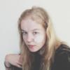 Эвтаназия нидерландки может оказаться самоубийством