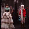 Gucci представит коллекцию Epilogue в виде 12-часовой трансляции