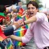 В Канаде планируют официально признать «третий пол»