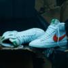 Nike выпустит коллекцию, посвящённую «Stranger Things»