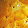 В Петербурге запретят использовать воздушные шары на выпускных
