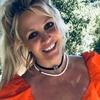 Бритни Спирс хочет лишить отца права опеки над собой