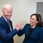 Сенатор от Калифорнии Камала Харрис может стать вице-президенткой США