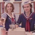 Ahoy!: Вышел первый тизер третьего сезона «Stranger Things»