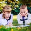 В российских школах введут секспросвет