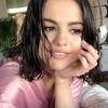 Селена Гомес сняла новый клип при помощи Facetime