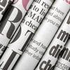 Женщины составляют меньше четверти всех героев новостей