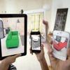 IKEA и Apple запустят приложение для «примерки» мебели