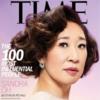 Time выбрал топ-100 самых влиятельных людей 2019 года