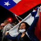 Конституцию Чили напишут равное количество женщин и мужчин