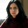 Netflix закрыл сериалы «Джессика Джонс» и «Каратель»