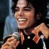 В посмертном альбоме Майкла Джексона звучит голос другого певца