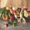 Учёные: вегетарианцы больше подвержены риску инсультов