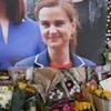 Убийцу Джоанны Кокс приговорили  к пожизненному сроку