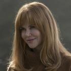 HBO выпустит ещё один сериал с Николь Кидман