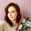 Ярмарка non/fiction отменила презентацию книги Киры Ярмыш