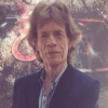Мик Джаггер создаст балет на музыку The Rolling Stones