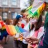 ЛГБТ-активистка рассказала об обысках  по делу о порнографии
