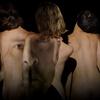 Голые модели и Тимбалэнд в новом клипе Джастина Тимберлейка