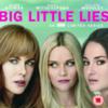 Мерил Стрип снимется  во втором сезоне  «Большой маленькой лжи»