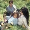 5-летняя дочь Ким и Канье снялась в новой кампании Fendi