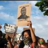 В США продолжаются протесты против расовой дискриминации и полицейского произвола