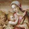 Папа римский призвал женщин кормить грудью  в церквях