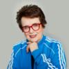 Женский чемпионат мира по теннису переименуют в честь Билли Джин Кинг