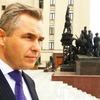 Павел Астахов ушёл  в отставку