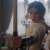 Детективные приключения Милли Бобби Браун в трейлере фильма «Энола Холмс»