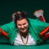 alyona alyona выпустила EP «В хаті МА»