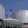 ЕСПЧ признал, что Россия не защищает женщин от домашнего насилия