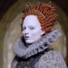 Вышел трейлер «Марии — королевы Шотландии»  с Марго Робби