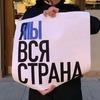 Актёра Павла Устинова выпустили из-под стражи