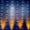 В США объявили лауреатов Пулитцеровской премии