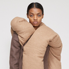 Не вспотеть и не замёрзнуть: Как одеваться зимой правильно