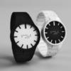 На Planeta.ru собирают деньги на производство часов для незрячих людей