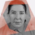 В закладки: Упражнения  по «Методу Марины Абрамович»