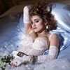 О жизни Мадонны снимут фильм