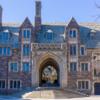 Принстон возместит преподавательницам 1 миллион долларов из-за неравной оплаты труда