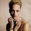 Tiffany & Co. откроют первый флагманский магазин в России