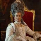 Шонда Раймс работает над спин-оффом «Бриджертонов» о королеве Шарлотте