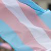 Исследование: хирургические операции положительно влияют на ментальное здоровье трансгендерных людей