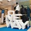 Stockmann открыл отделы гендерно нейтральной одежды